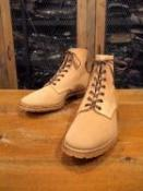 Yeager Boots-Type LBT-
