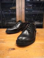 WORKER'S BLUCHER