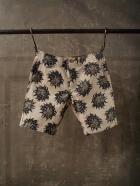"Short Pants ""TIGER"""